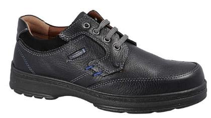 3fa40c98 zapatos piel archivos - Página 2 de 4 - Luisetti Blog