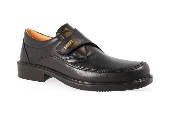 Características del calzado   Descubre todo sobre los