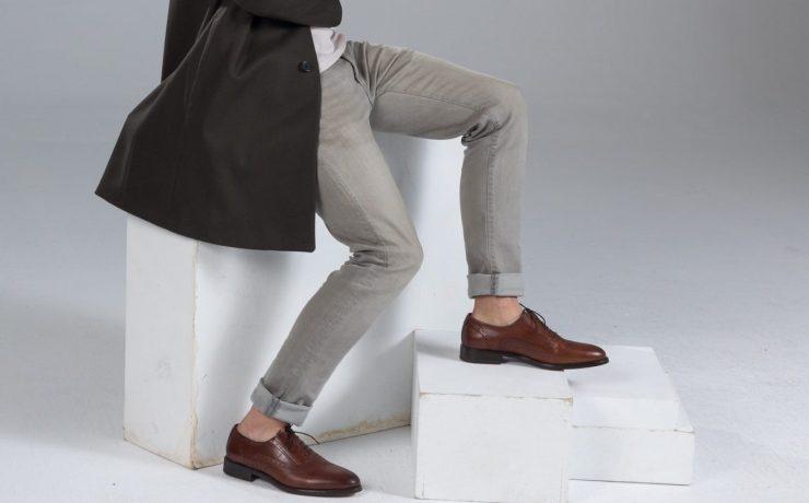 cba01eebfe Descubre las tendencias para zapatos boda 2019