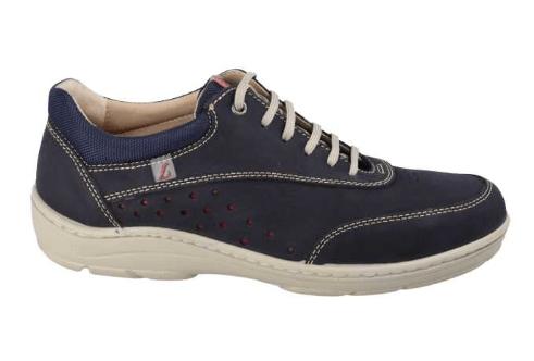 ba5ec3b4 Consejos calzado hombre archivos - Luisetti Blog