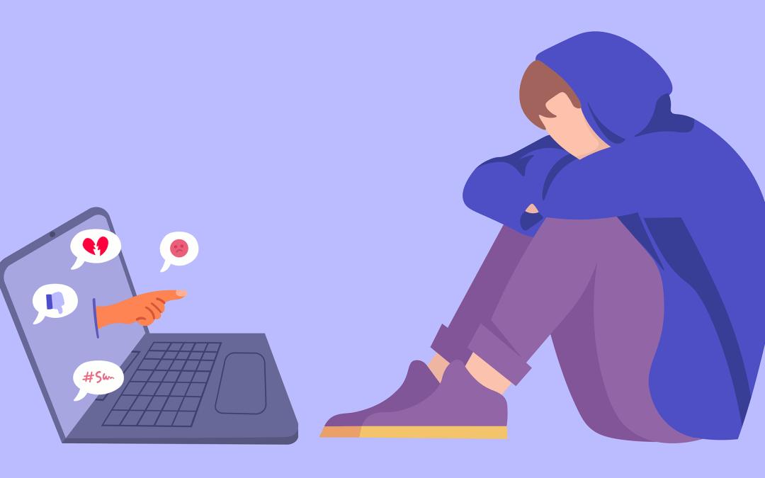 El duelo en la era digital. Acompañando pérdidas en la frontera del contacto