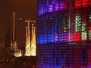barcelona-present-future-1