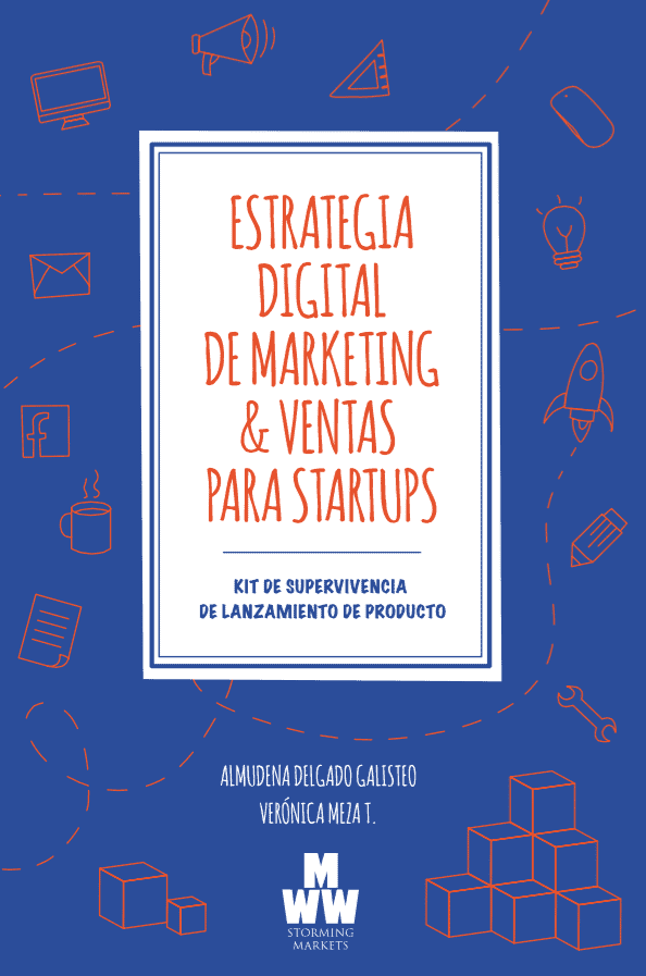 estrategia-digital-de-marketing-ventas-para-startups-1