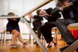 reuniones-productivas