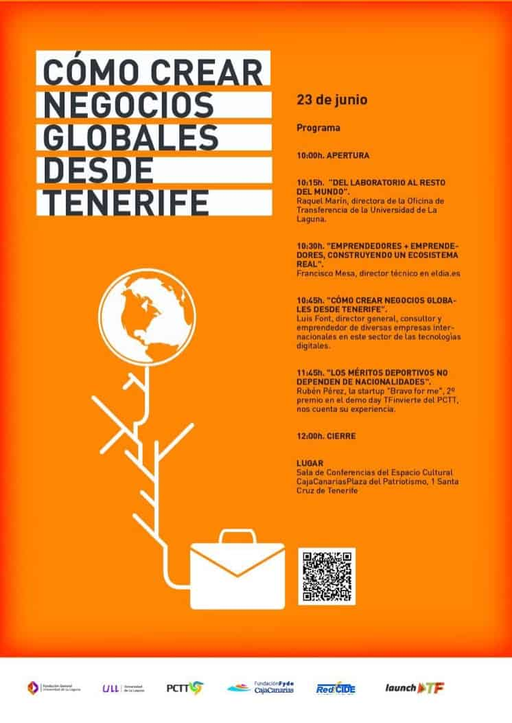 Como-crear-negocios-globales-desde-tenerife