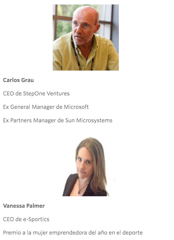 De-las-Ventas-en-StartUps-a-las-Ventas-Corporativas