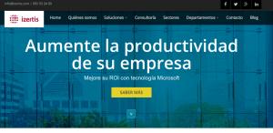 soluciones-de-negocio-1030x501
