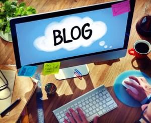el-blog-centro-neuralgico-de-comunicaciones-para-la-empresa-2