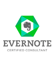 Evernote Luis Font