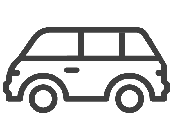 Furgoneta Mixta, los mejores vehículos mixtos de ocasión