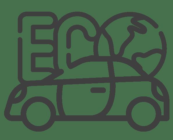Peugeot Rifter 1.2 Puretech Long en Yecla del 2019