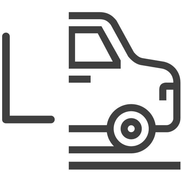 Mercedes Sprinter 316 CDI Expositor de ocasión al mejor