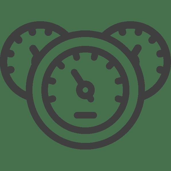 Citroen Jumper 2.2 HDi L4H3 Furgón de ocasión al mejor
