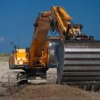 Best Practices for Managing sub-contractors