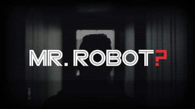 Herramientas de la serie Mr.Robot