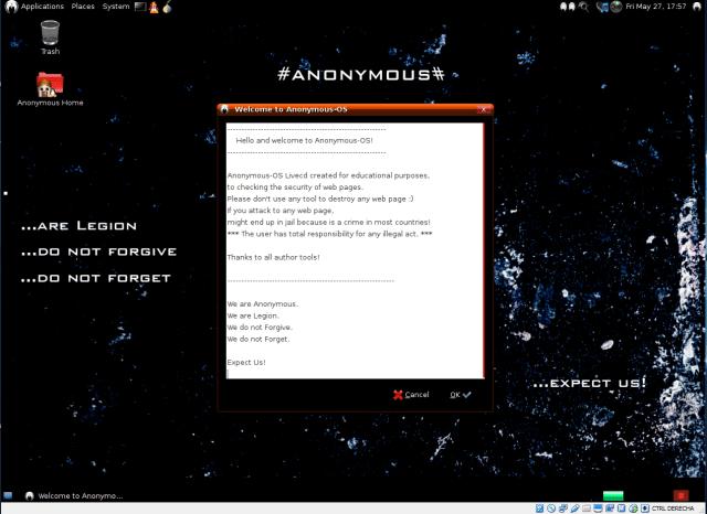 anonymous-sistema-operativo-luisi