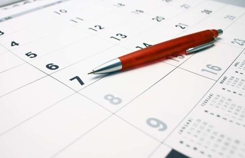 Soluciones para librarte del síndrome del Día a Día Me Come