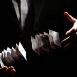 8 Claves prácticas (habilidades) para escalar tu negocio
