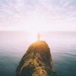 Ego o la Arrogancia de Sentirnos Importantes