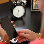 ¿Cuánto Tiempo Tardas en Atender a tus Clientes?