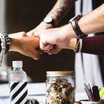 Ninguna Idea es tan Importante como la Posibilidad de Compartirla