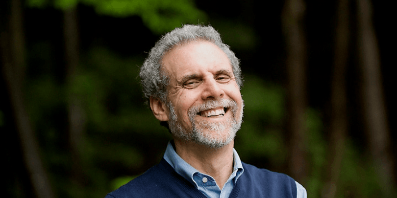 Daniel-Goleman-The-Truth-About-Meditation-a-scientific-look.-1.png
