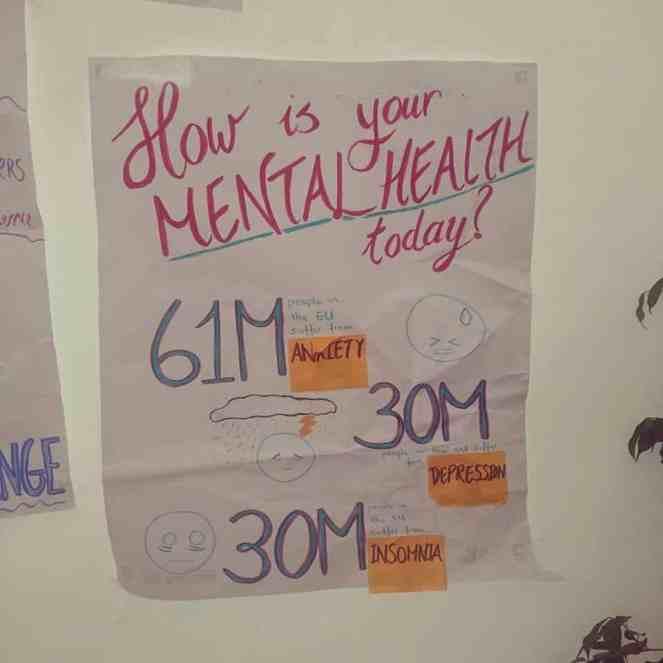 EYE2018 salud mental 2