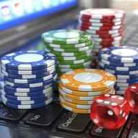 Adicción a las apuestas online