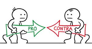 pro-kontra.png