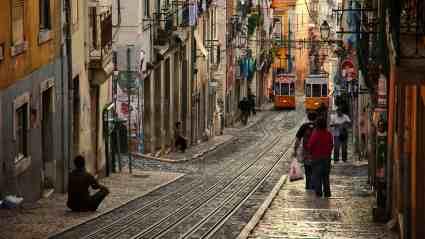 portugal_despenalización_drogas.jpg