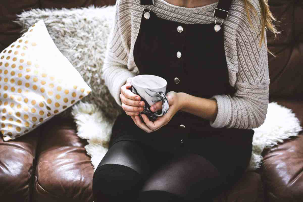 Porqué la psicoterapia es tan efectiva para ayudarte con una adicción