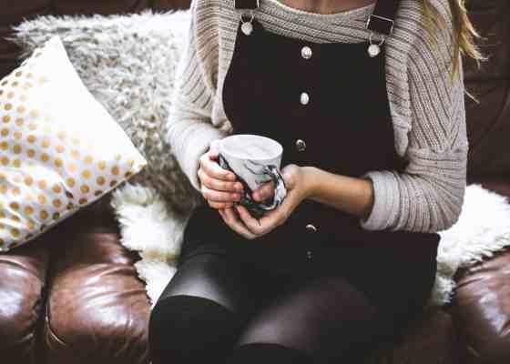 ▷ Porqué la psicoterapia es tan efectiva para ayudarte con una adicción 9