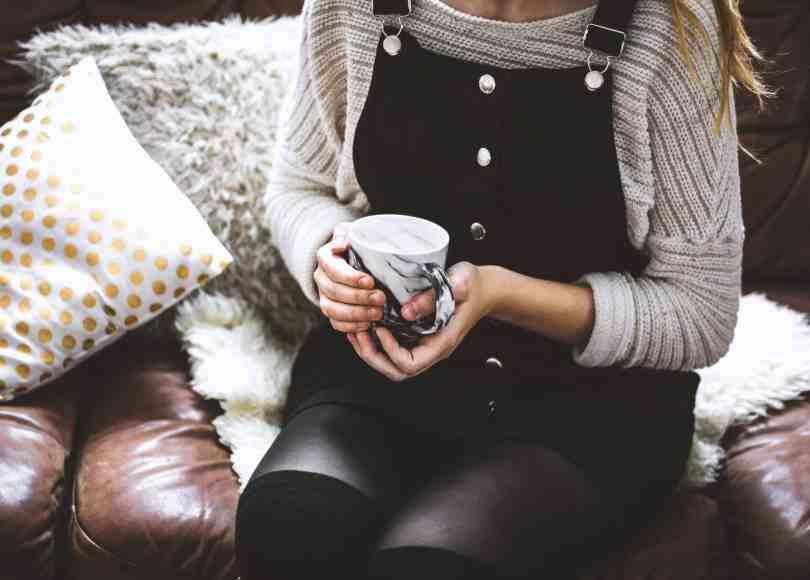 ▷ Porqué la psicoterapia es tan efectiva para ayudarte con una adicción 1