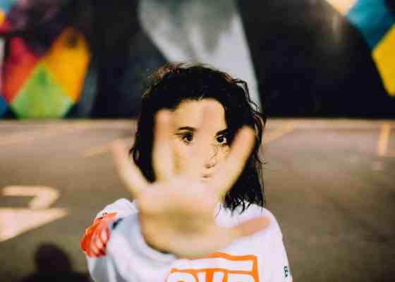 Relaciones tóxicas: ¿cómo reconocerlas? 15