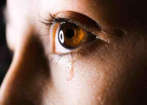 6 tipos de pensamiento depresivo 7