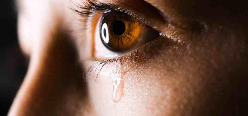 6 tipos de pensamiento depresivo 35