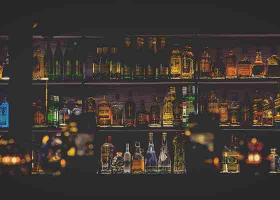 ▷ 5 cosas que debes saber para tener un consumo moderado de alcohol 18