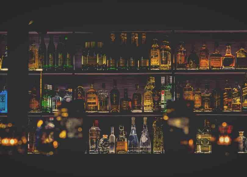 ▷ 5 cosas que debes saber para tener un consumo moderado de alcohol 1