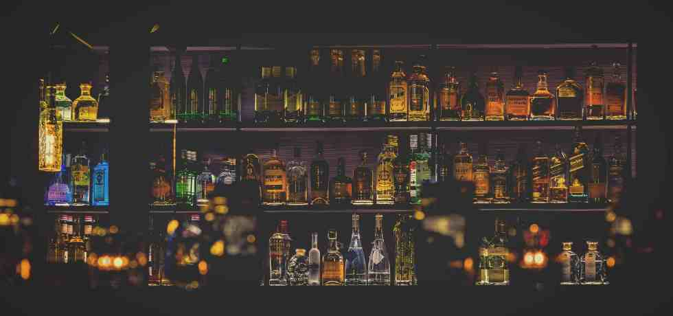 ▷ 5 cosas que debes saber para tener un consumo moderado de alcohol 33