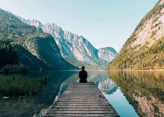 7 pasos para afrontar situaciones difíciles 4