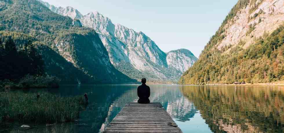 7 pasos para afrontar situaciones difíciles 30