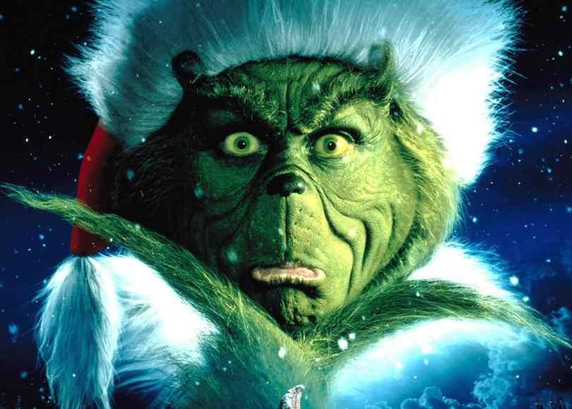 Cómo sobrevivir a las cenas navideñas 1