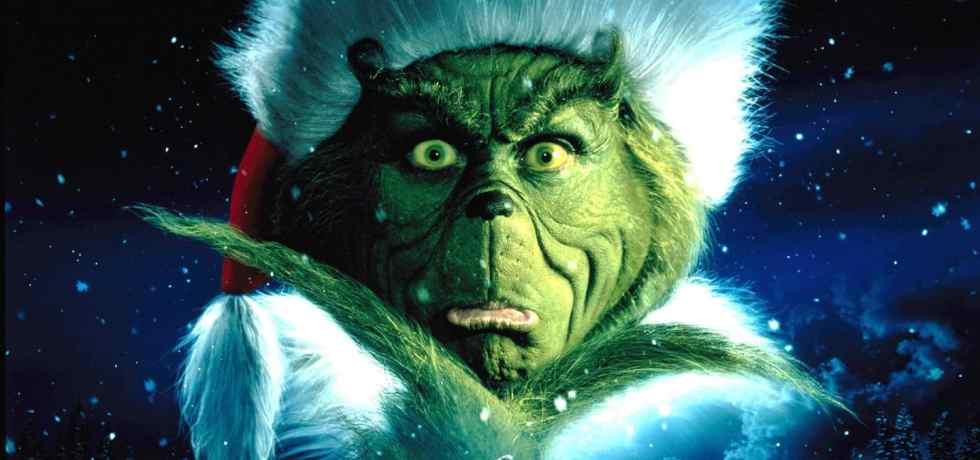 Cómo sobrevivir a las cenas navideñas 25