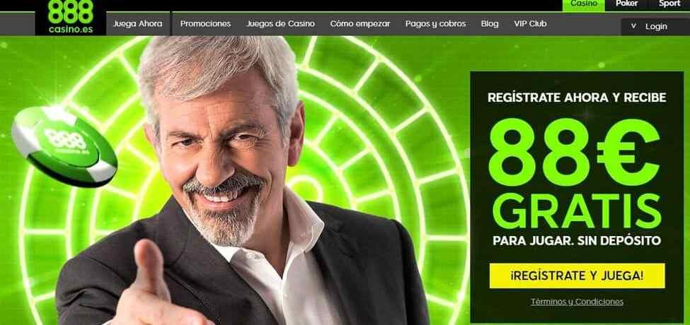 ▷ Gente sin escrúpulos: famosos que se lucran promocionando casas de apuestas 2