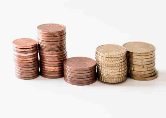 ▷ ¿Cuanto dinero te gastas en tabaco? Los números te sorprenderán 11