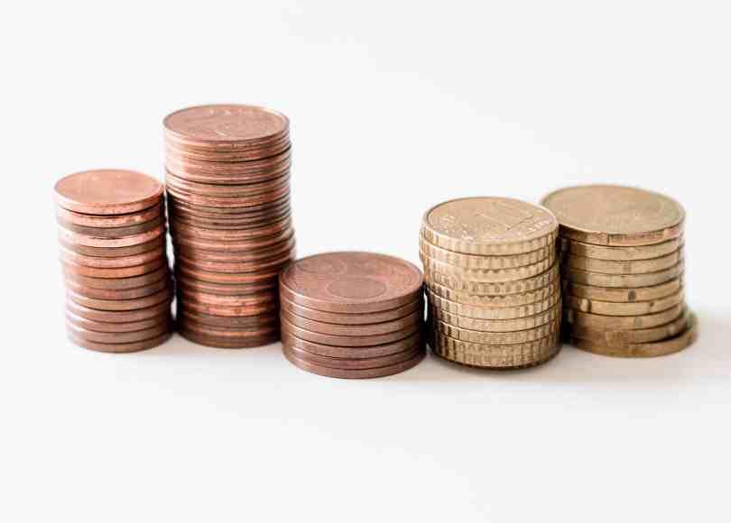 ▷ ¿Cuanto dinero te gastas en tabaco? Los números te sorprenderán 1