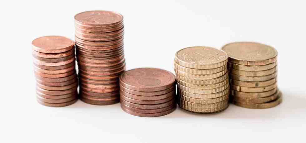 ▷ ¿Cuanto dinero te gastas en tabaco? Los números te sorprenderán 8