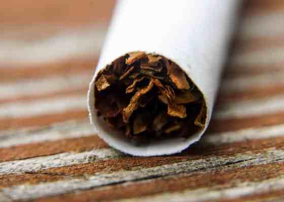 ▷ Cómo dejar de fumar con éxito: 9 consejos (de expertos en adicciones) 13