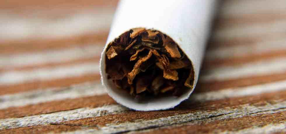 ▷ Cómo dejar de fumar con éxito: 9 consejos (de expertos en adicciones) 11