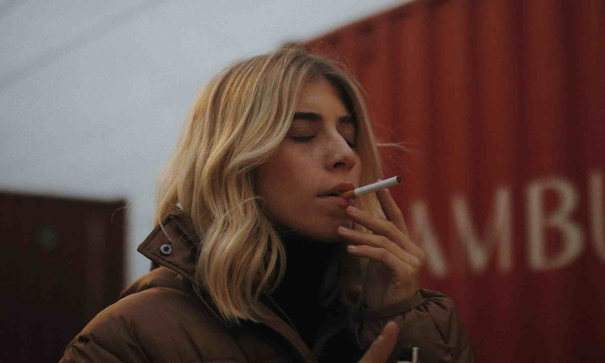 ▷ 19 Preguntas Frecuentes sobre el Tabaquismo 1
